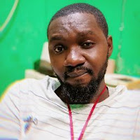 Zee Ekene Sylvester's avatar