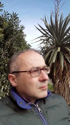 Salvatore Marino - Address, Phone Number, Public Records | Radaris
