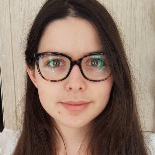 Elena Bosserelle picture