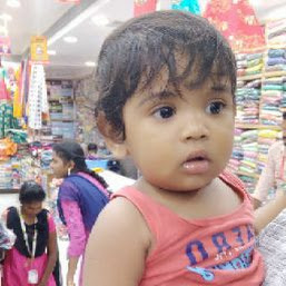 ARUN KUMAR photos, images