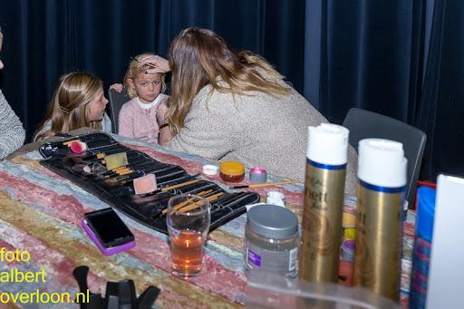 Kindermarkt - Schoenmaatjes Overloon 09-11-2014 (39).jpg