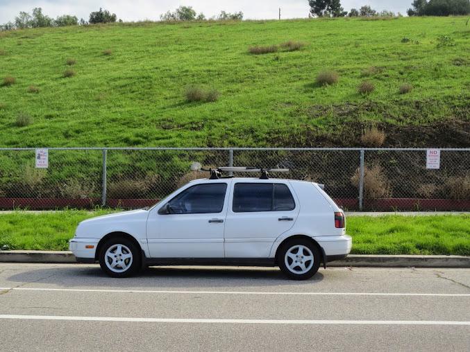 vwvortex com unmodified 1997 golf trek 4 door 5spd 2 0l rh forums vwvortex com 1997 vw golf manual transmission fluid 1997 vw golf owners manual
