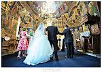 Nuntă Diana şi Dan - 18 mai 2013  - Foto: Ciprian Neculai - http://artandcolor.ro