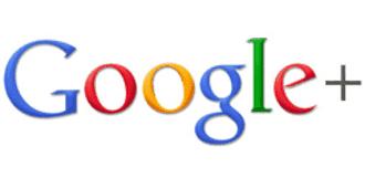 El fin de Google+ cada vez más cerca