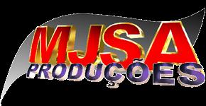 MJSA Produções