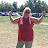 Annette Browett avatar image