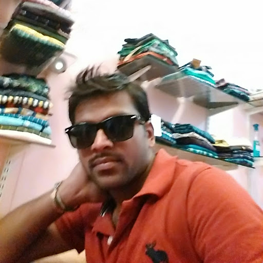 boreddy arviend reddy photo, image
