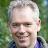 Peter Mottishaw avatar image