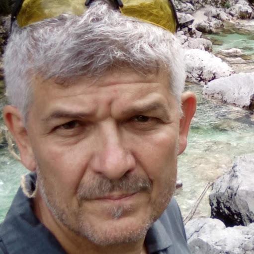 András Kálmán