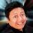 Cgit Einstens avatar image