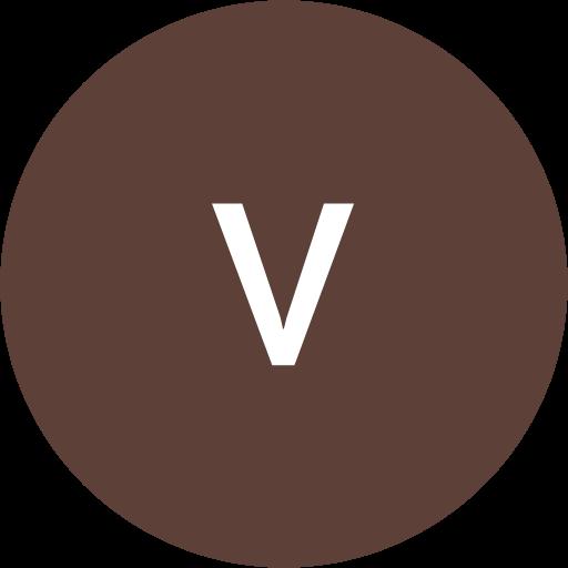 veronica brown