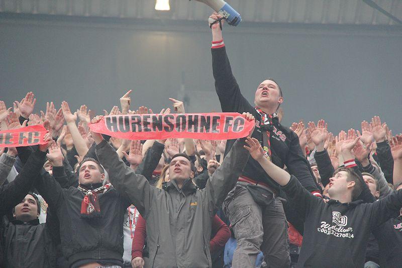 Bayer Leverkusen 250212_376