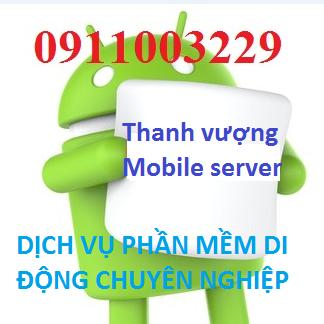 ThanhVượng 0911.003.229