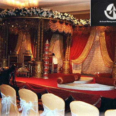 The artisan the best event management company in bangladesh google junglespirit Images