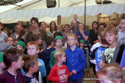Tentfeest Voor Kids overloon 20-10-2013 (36).JPG