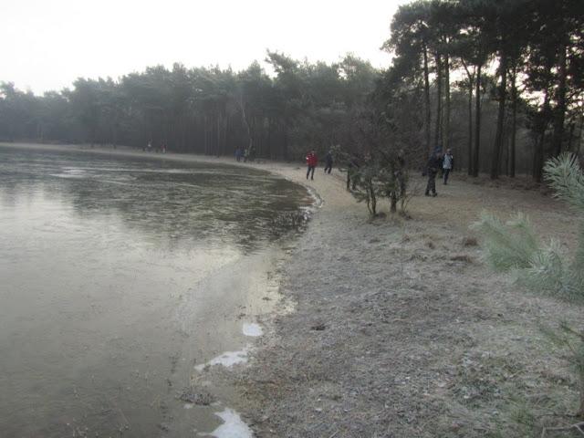 """100/110Km """"De Bossche Hondert"""": 27-28/01/2012  De%252520Bossche%252520100%252520077"""
