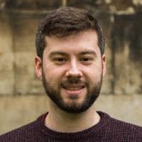 Samuel Nemzer's avatar