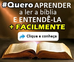 Como Ler a Bíblia Facilmente