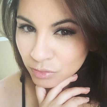 Liz Arellano