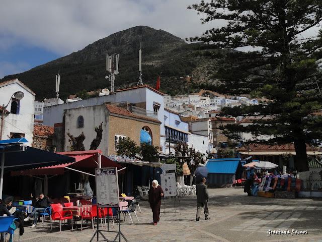 Marrocos 2012 - O regresso! - Página 9 DSC07677