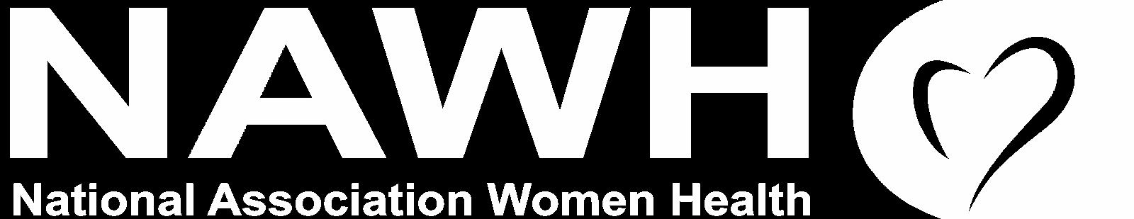 Женское здоровье - Национальная ассоциация акушеров - гинекологов и репродуктологов