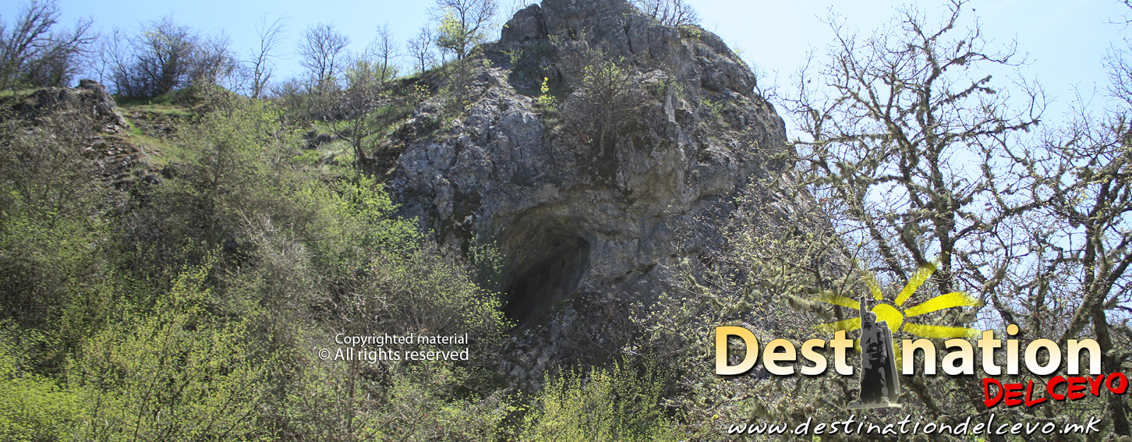 10 Киселичка пештера.png