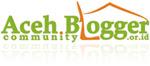Komunitas Blogger Aceh
