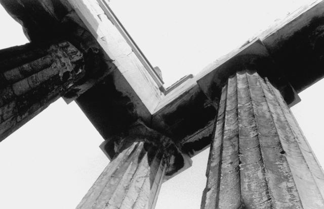 Josh Garrick - Tribute to Archimedes