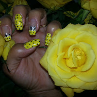 Cida Schilling Nageldesign contact information