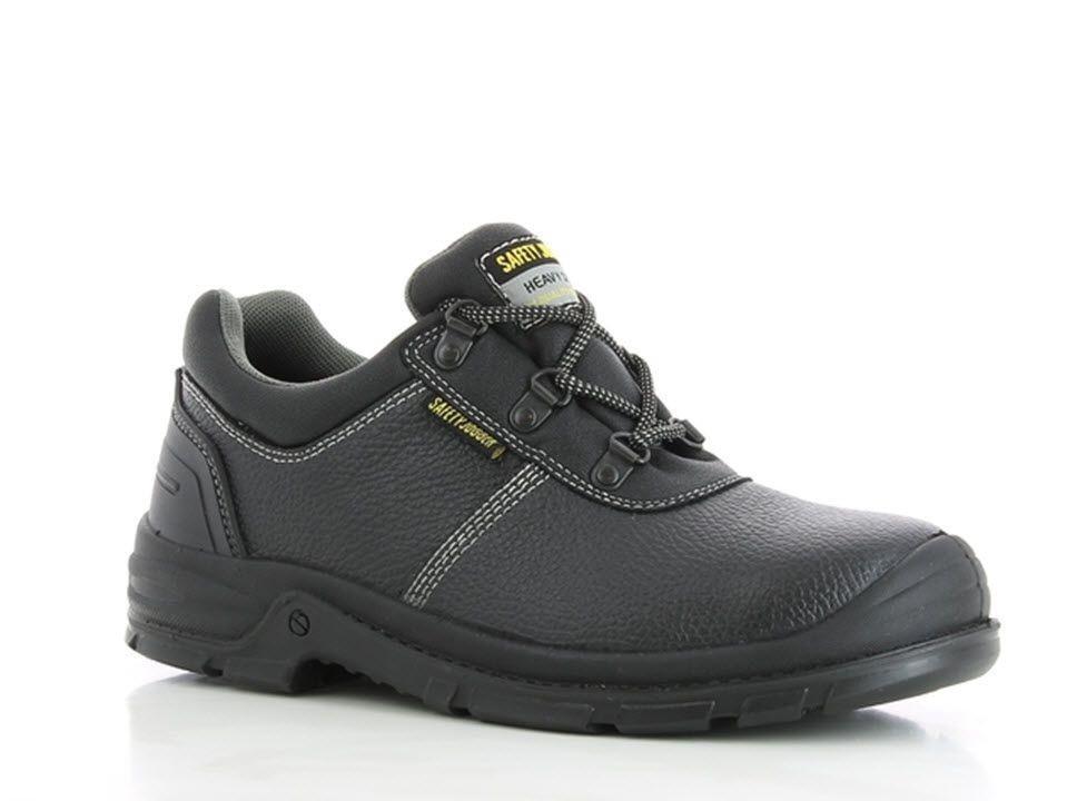 Kết quả hình ảnh cho Giày bảo hộ jogger mang đến những công dụng tuyệt vời cho người tiêu dùng