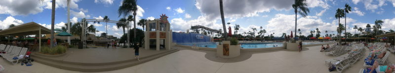 [Floride 2011 - Trip Report] WDW,DCL,USO,IOA,KSC,DC,BG,SW,ETC ... - Page 8 Pano_WnW