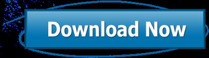 Direct Download ZC Dream Photo Editor Pro 2012 + Serial