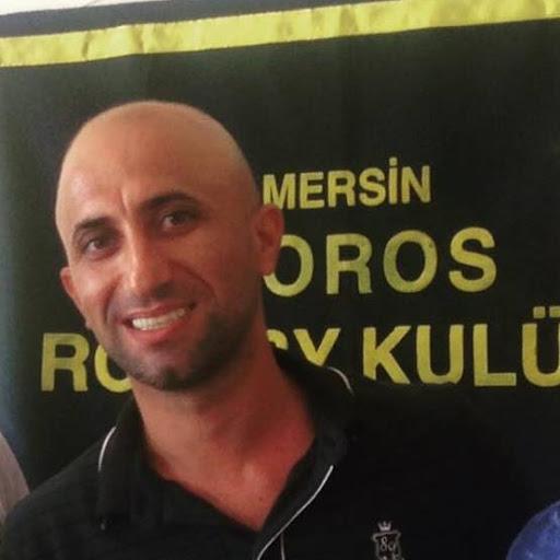 Mehmet Şerif AKAYDIN