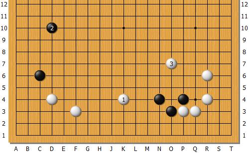 Chou_File02_003.png