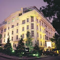 Limak Ambassadore Hotel GooglePlus  Marka Hayran Sayfası