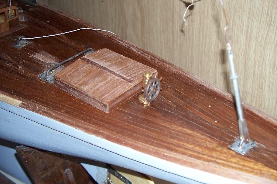 restauro e miglioramento barca a vela 103_3775