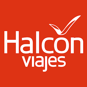 Who is Halcon Viajes?