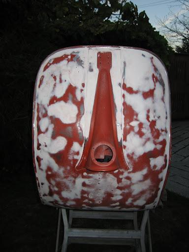 Mi idea de como restaurar hierro viejo; 125S 1959 (FdA) IMG_5070