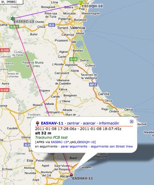 Captura de pantalla 2011-01-08 a las 20.29.54.png