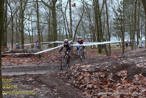 wielercross overloon 15-12-2013 (25).JPG