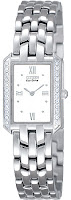 Citizen Eco-Drive Ladies : EW9391-59A