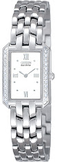 Citizen Eco-Drive Ladies : EO1041-54D