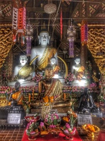 the real Buddha-01.jpeg