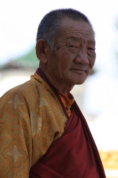 VIAJAR NA MONGÓLIA   Viver com famílias nómadas na Mongólia