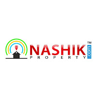 NashikProperty.com