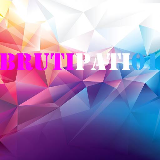 Brutipati01
