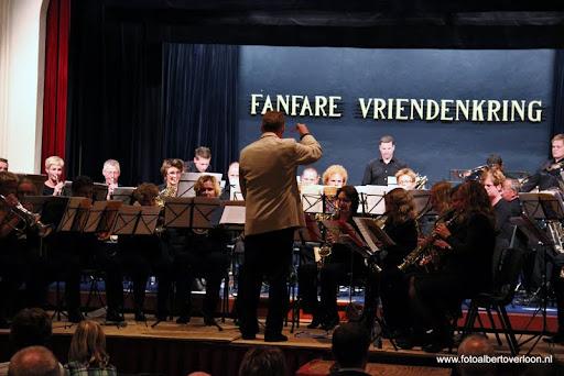 Uitwisselingsconcert Fanfare Vriendenkring overloon 13-10-2012 (25).JPG