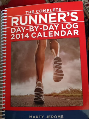 http://www.amazon.com/Complete-Runners-Day-By-Day-2014-Calendar/dp/1449430236