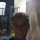 Ran Solano's profile photo
