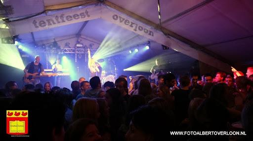 tentfeest  Overloon 18-10-2013 (96).JPG